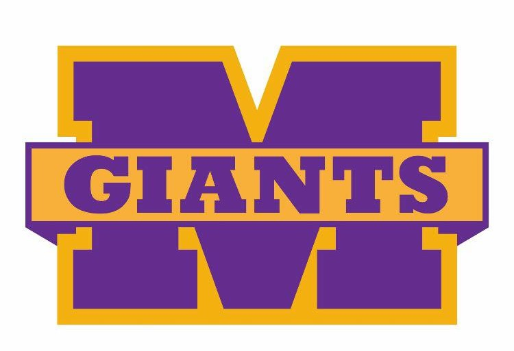Tonight's Lady Giant-Tech Girls Soccer game has been cancelled