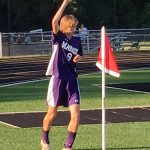 Marion Giants Boys Soccer Schedule (2019)