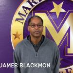 Coach James Blackmon previews tonight's game at Lafayette Jeff (1/18)