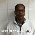 Coach James Blackmon previews tonight's game vs Logansport (1/25)