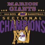 Sectional Chanpion T-Shirts still available