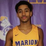 Congratulations Marion Giant Athletes – C-T Winter Sports Top 25