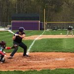 Marion Giants Schedule – April 29-May 4