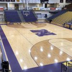IHSAA Boys Basketball Tournament Cancelled