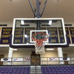 Marion Giant Boys Basketball Top 10 All-Time Leading Scorers