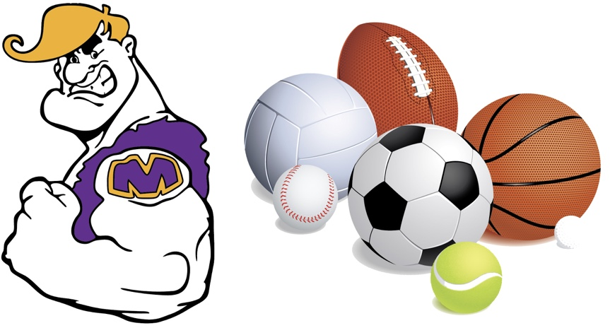 MCS Athletic Physicals Information