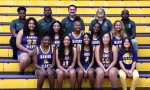 Marion Lady Giants 2020-2021 Basketball Schedule