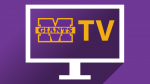 Tune in to Marion Giants TV for basketball!