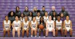 How to watch: Girls basketball at Southwood 1/6
