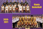 How to watch: Girls/boys basketball double header at Lafayette Jefferson (1/22)