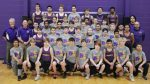 Giants wrestling workouts open to all students PK-12