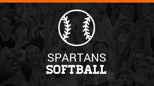 Murray vs Cottonwood–Softball State Tournament –Today @ Valley Complex