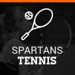 Girls Tennis Meeting for 2018-2019 Season