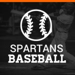 Baseball State Tournament– Murray vs Olympus–Today 5/21