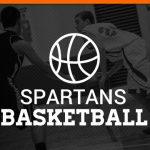 Boys Basketball Senior Night- February 20th