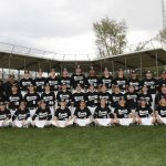 Murray Baseball Opens State Tournament With Win Over Orem.