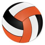 Volleyball Tryouts @ Murray High in Aux. Gym