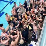 Spartan Swim Surges Into Season