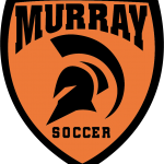 Murray vs Corner Canyon– 5A State Soccer Finals Today 2pm!!!