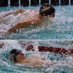 Murray Medals at Region Championships