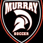 Girls Varsity Soccer Starts 2019 Season With 3 – 2 OT Win Against Roy