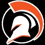 All Teams Schedule: Week of Oct 07 – Oct 13