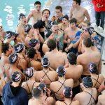 Murray Swim Team Defeats East