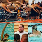 Spartan Swim Battles Brighton