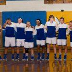 Girls Basketball summer schedule