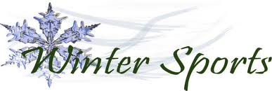 KHS winter sports startup info