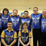 Boys Varsity Bowling ties Iron Mountain 0 – 0