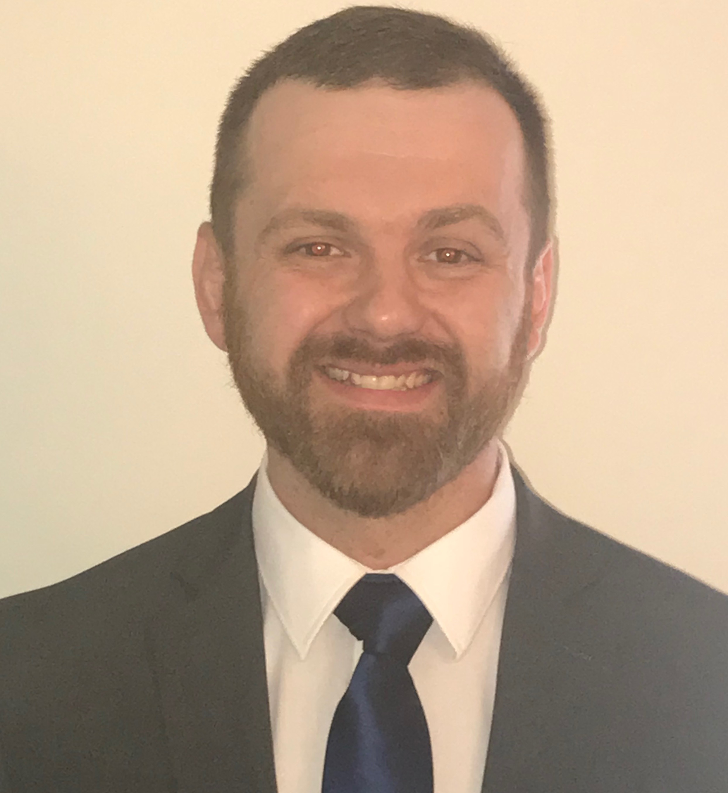 Steve Bauer named Kearsley Varsity Wrestling coach