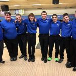 Kearsley Boys fight back to stay undefeated