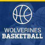 JV Basketball Scrimmages