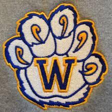 Boys Varsity Baseball beats Newberry 19 – 2