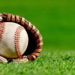 Baseball to Begin Playoffs Thursday