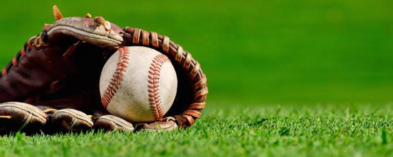 January Baseball Workouts