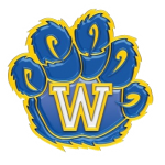 Lady Wolverines Victorious Over Calhoun Falls