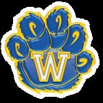 Girls Varsity Softball beats Newberry 14 – 3