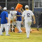 Wolverines to Host McBee in Upper State Playoffs