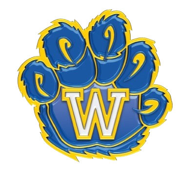 Meet the Wolverines Scheduled for 8/22/19