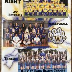 Youth Night Programs For Sale