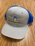 Baseball Selling Trucker Hats
