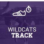 Track Practice Starts Monday February 2, 2015