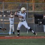 Home Events This Week: Lacrosse, Softball, Boys Tennis, Boys Soccer, Track and Baseball