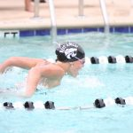 Wildcat Swim Team to Hold Pancake Breakfast