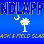 Sandlapper Track & Field Classic Results