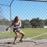 2015 Azalea Outback T&F Meet