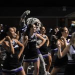 Cheerleaders Announce Tryouts and Summer Camp