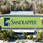 10th Annual Sandlapper Track and Field Classic